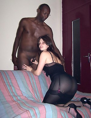 Free Big Ass CFNM Porn Pictures