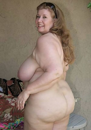 Free BBW Big Ass Porn Pictures