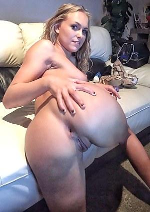 Free Big Ass Asshole Porn Pictures