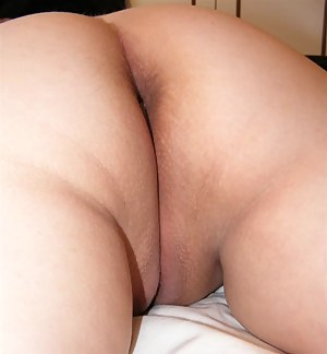 Free Big Ass Fat Pussy Porn Pictures