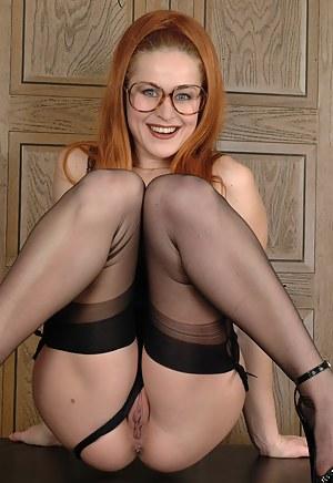 Free Big Ass Teacher Porn Pictures